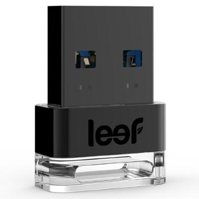 Leef Supra USB 3.0 64GB High-Speed USB Flash