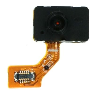 Eingebauter Fingerabdrucksensor Flexkabel für Samsung Galaxy A31/A51 5G