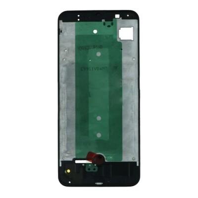 Frontgehäuse für Samsung Galaxy A30s