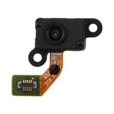 Eingebauter Fingerabdrucksensor Flexkabel für Samsung Galaxy A30s