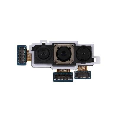 Rückseitenkamera für Samsung Galaxy A30s