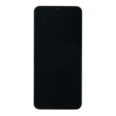 Samsung Galaxy A30s Bildschirm Schwarz