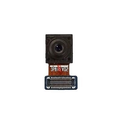 Frontkamera für Samsung Galaxy A21s