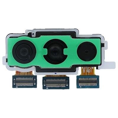 Rückseitenkamera für Samsung Galaxy A21s