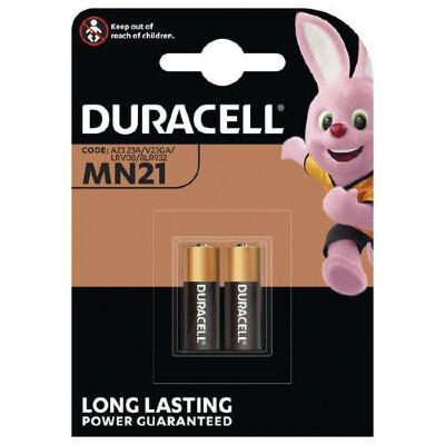Duracell MN21 Batterie