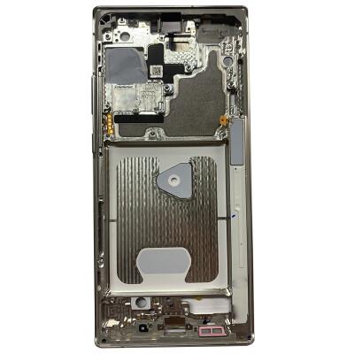 Frontgehäuse für Samsung Galaxy Note20 Ultra/Note20 Ultra 5G