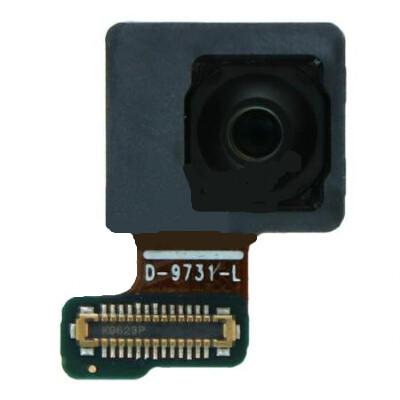 Frontkamera für Samsung Galaxy Note20/Note20 Ultra 5G