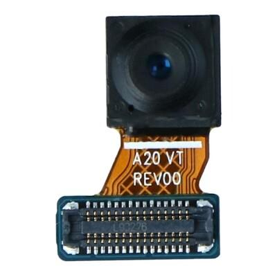 Frontkamera für Samsung Galaxy A20/A20e