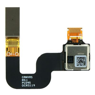 Fingerabdrucksensor Flexkabel für Samsung Galaxy Note 20/Note 20 5G