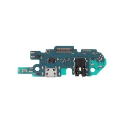 Ladeanschluss Flexkabel für Samsung Galaxy A10