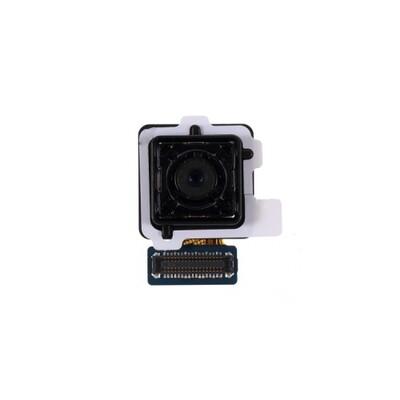 Rückseitenkamera für Samsung Galaxy A10