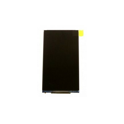 LCD-Bildschirm für Samsung Galaxy Xcover 4/Xcover 4s