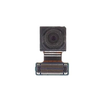 Frontkamera für Samsung Galaxy A9 (2018)