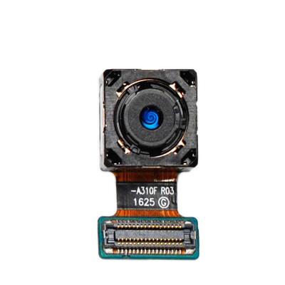 Rückkamera für Samsung Galaxy A3 (2016) /A5 2015
