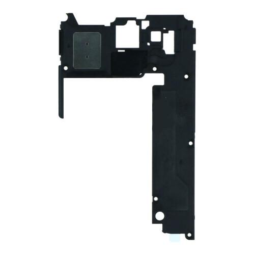 Motherboard-Haltebügel mit Lautsprecher für Samsung Galaxy A8 2018/A5 2018