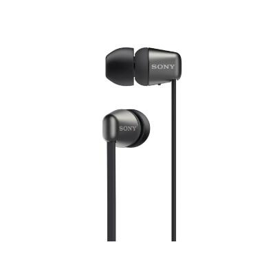Sony Wireless In-ear Headphones WI-C310