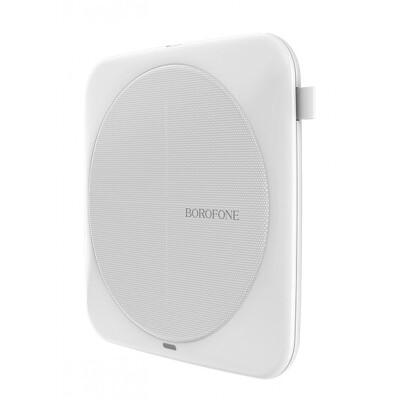 Borofone BQ1 Wireless Charger