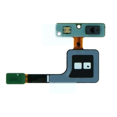 Proximity Light Sensor Flex Kabel für Samsung Galaxy A8 2018/A5 2018