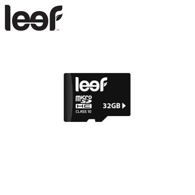 Leef microSDHC 32GB