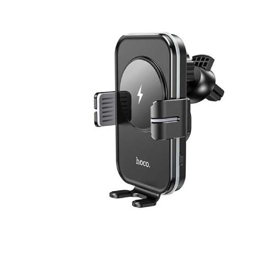 Hoco CA80 Wireless Autohalter