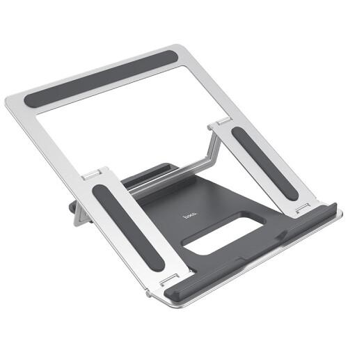 Laptop Ständer Aluminum Hoco PH37