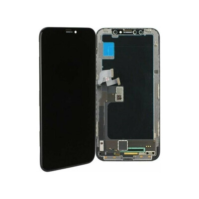 IPHONE X TFT LCD DISPLAY