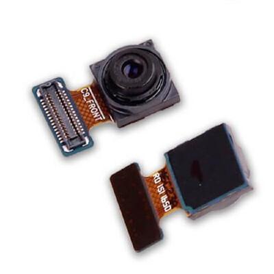 Frontkamera für Samsung Galaxy A5 2015