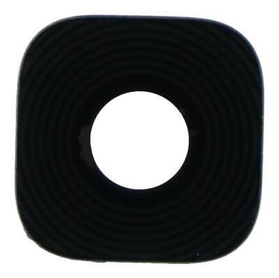 Rückkamera-Objektiv für Samsung Galaxy A5 (2016) Schwarz