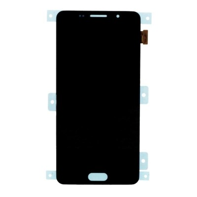 Samsung Galaxy A5 (2016) Bildschirm Schwarz