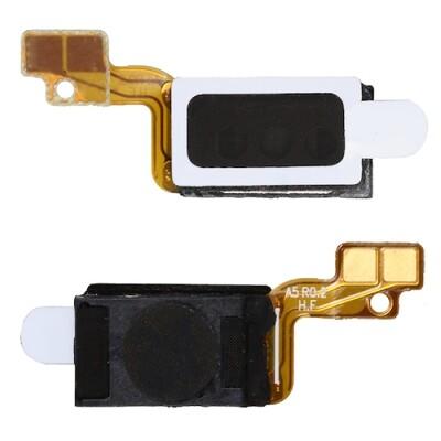 Ohrlautsprecher Flexkabel für Samsung Galaxy A5/J7 Duo J720