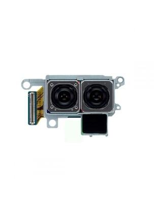 Rückkamera mit Teleobjektiv für Samsung Galaxy S20+/S20+ 5G
