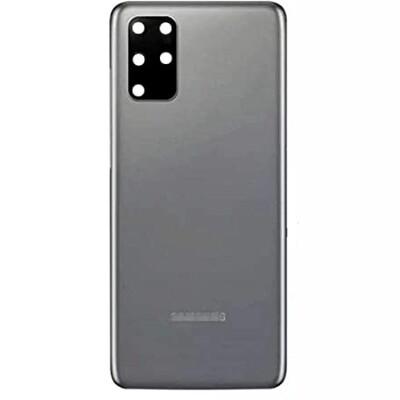 Galaxy S20 Plus /5G Hinterseite Grau