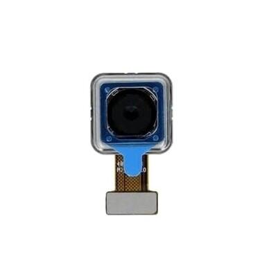 Galaxy S20 Plus /5G Hinter Kamera