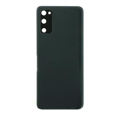 Samsung Galaxy S20/ 5G Hinterseite Cosmic Gray