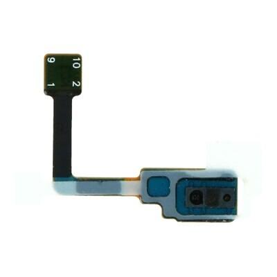 Samsung Galaxy S20 /5G Näherungslichtsensor-Flexkabel