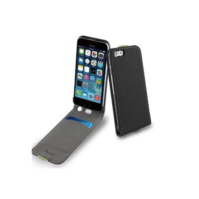 Muvit iPhone 6 Wallet Case