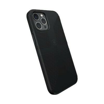Speck hülle für iPhone 12/12 Pro/12 Mini/12 Pro Max