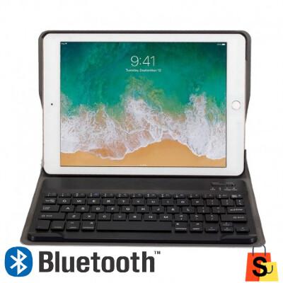 Smart Keyboard Case für iPad 10.2 2019/2020/air 3/ Pro 10.5