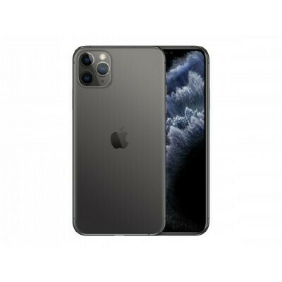 iPhone 11 Pro Space Grey 256GB Occasion