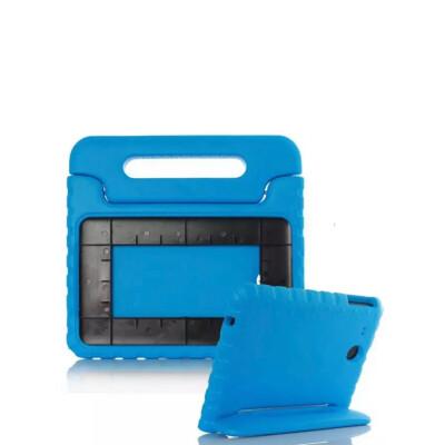Shock Proof Case für Samsung Tab 210/T116