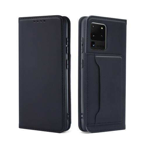 Samsung Galaxy S21 Ultra Wallet Schützhülle