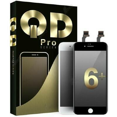 iPhone 6 Plus Display QD Pro
