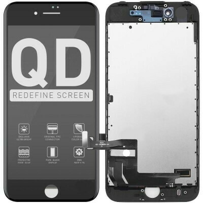 iPhone 8 Plus Display QD Pro