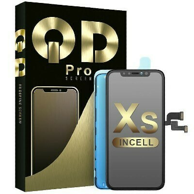 iPhone Xs Display QD Pro INCELL