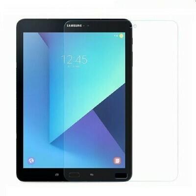 """Samsung Galaxy Tab A 9,7"""" T550 T555 Panzerglas"""