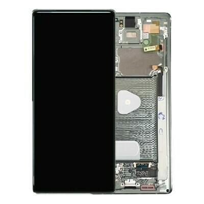 Display Samsung Galaxy Note 20/ Note 20 5G,