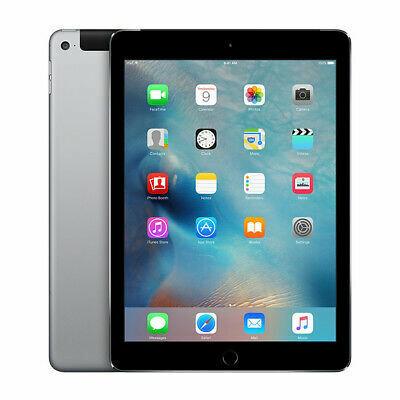 Apple iPad Air Cellular