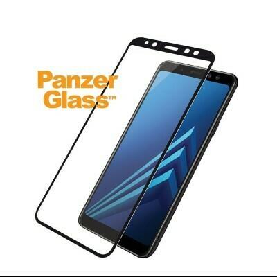 PanzerGlass für Samsung A6