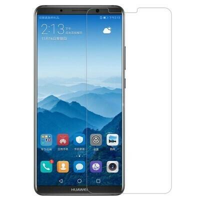 Panzerglas für Huawei Mate 10