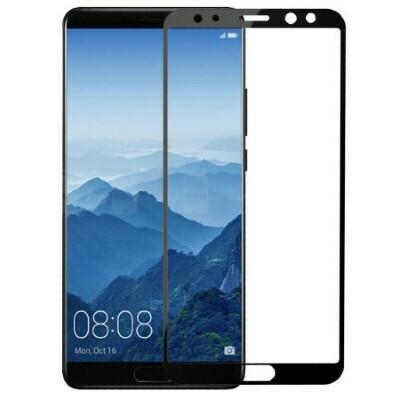 Panzerglas für Huawei Mate 9 Pro